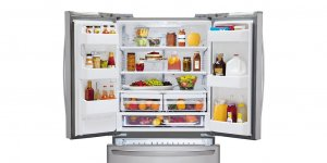 refrigerator repair in yorba linda
